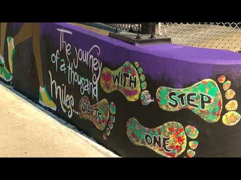 Cleveland Community Art projects on tap as summer nears