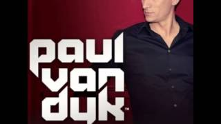 Paul van Dyk Full Albums