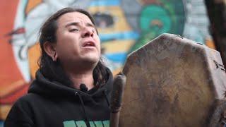 skatejaus temazcal skateboarding y graffiti en méxico