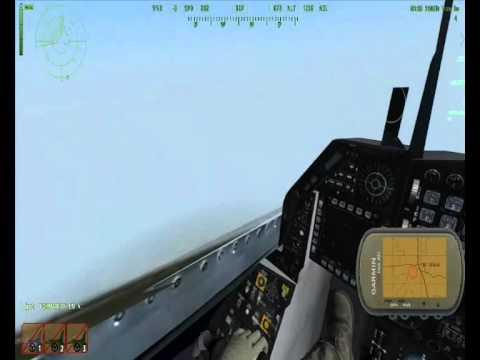 morrocan f-16 action in yemen