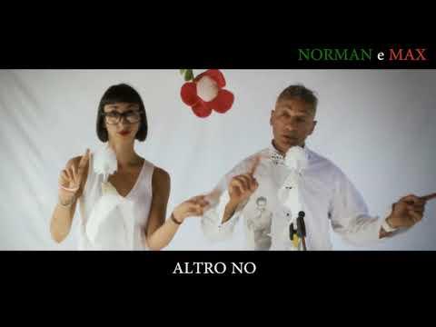 L'esercito del selfie - Takagi e Ketra - Lorenzo Fragola e Arisa - Parodia - L'esercito dei Cessi
