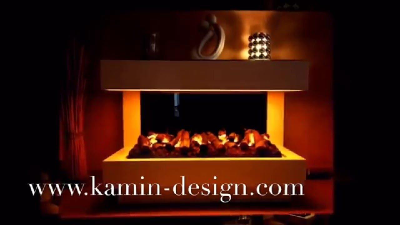 glen dimplex effektfeuer opti myst direkt vom hersteller youtube. Black Bedroom Furniture Sets. Home Design Ideas