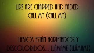 Twenty One Pilots- Cancer Lyrics Sub Spanish