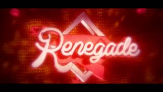 Renegade#39s Intro Made by RedZoneTrooper