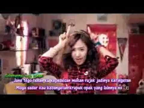 Girl's Generation Oh! VERSI INDONESIA . by: IndonesianKpopcover