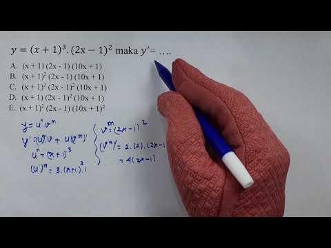 cara-mudah-menyelesaikan-soal-turunan-fungsi-aljabar-u-v-kelas-xi