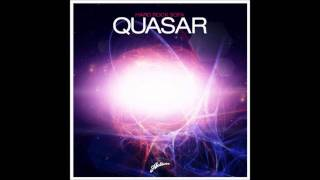Hard Rock Sofa - Quasar (Radio Harry Ampelas Edit)