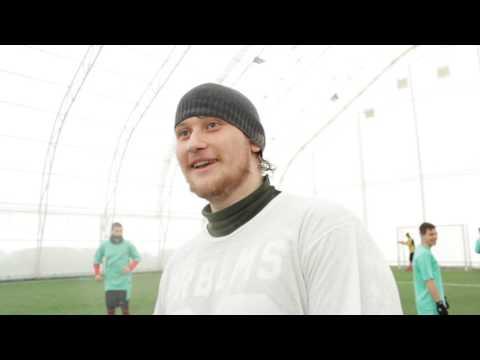 interview(5 тур)Parma