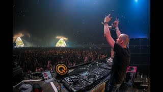 Noisecontrollers | Tomorrowland Belgium 2018