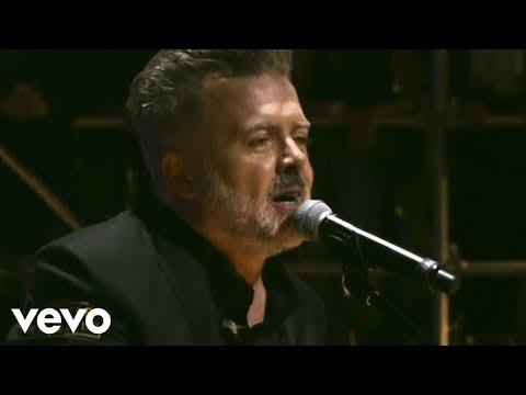 Los Pericos - Pupilas Lejanas (En Vivo) mp3