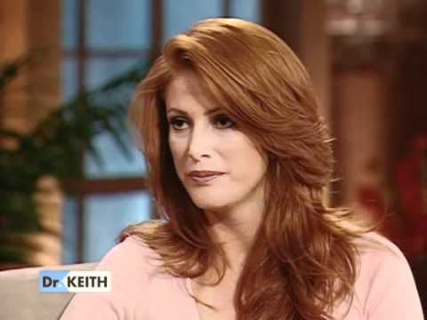 angie everhart movieangie everhart фото, angie everhart cancer, angie everhart photo gallery, angie everhart movie list, angie everhart, angie everhart wiki, angie everhart instagram, angie everhart joe pesci, angie everhart 2015, angie everhart howard stern, angie everhart sylvester stallone, angie everhart movie