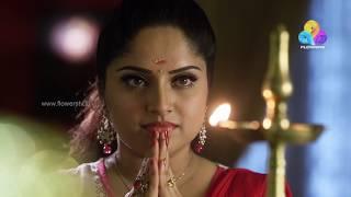 Mamangam | മാമാങ്കം | Flowers | Ep# 05