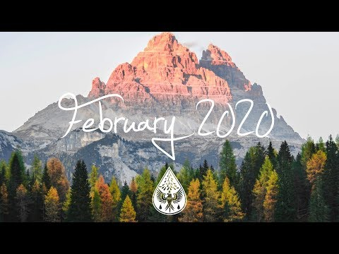 Indie/Rock/Alternative Compilation - February 2020 (1-Hour Playlist)