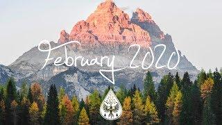 Baixar Indie/Rock/Alternative Compilation - February 2020 (1-Hour Playlist)
