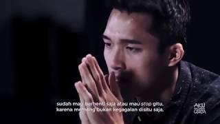 Download lagu  Motivasi Perjalanan Karir Jonatan Christie MP3