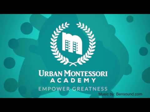 UMA New Montessori school in Charlestown