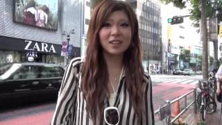 gal's up(ギャルズアップ)、ベルク出版 e-pub/SNS連動型グラビアマガジ...