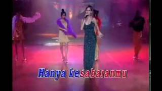 MERRIAM BELLINA - AKU PERCAYA