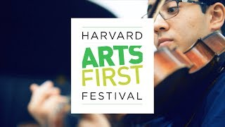 Harvard celebrates Arts First thumbnail