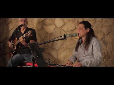 Quarteto do Rio e João Bosco - Linha de Passe