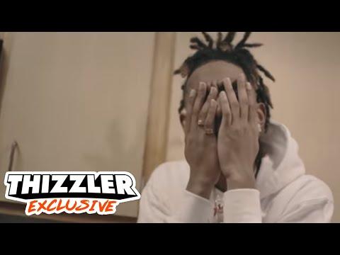 PookG x DBag - NoRapKap (Exclusive Music Video) || Dir. ShootSomething