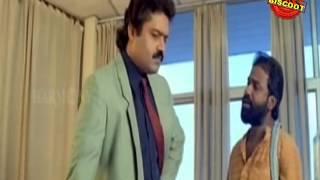 Chukkan Malayalam Full Movie | Drama | Suresh Gopi, Gouthami | Latest Upload 2016