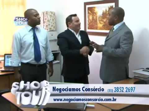 COMPRA E CONSÓRCIO. (11) 3852 2697 (11) 3532-9086