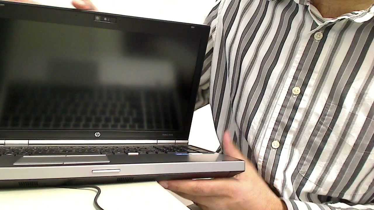 HP ELITEBOOK 8560P VIDEO WINDOWS 8.1 DRIVERS DOWNLOAD