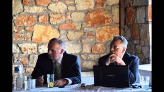 INTERLIFE: Ετήσια Γενική Συνέλευση
