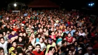RESUMEN campa EL DESAFIO.wmv