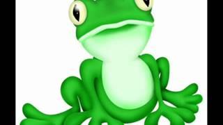 frogs blues τα blues του βατραχου