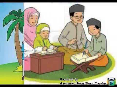 Alafasy Rahman Ya Rahman mp3 Download - emp3sme