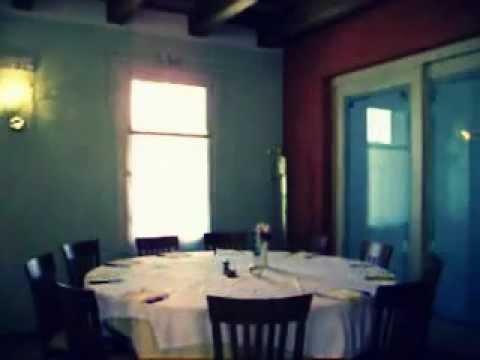 Sala Ristorante Eleonora Duse  ,Hotel Ristorante Montegrappa , Colli Asolani