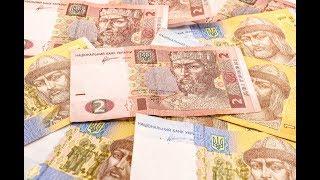 Повышение минимальной зарплаты не улучшит уровень жизни украинцев, - Суслов