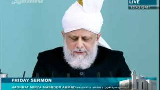 Khutba-Juma-04-03-2011.Ahmadiyya-Presented-By-Khalid Arif Qadiani-_clip3.mp4