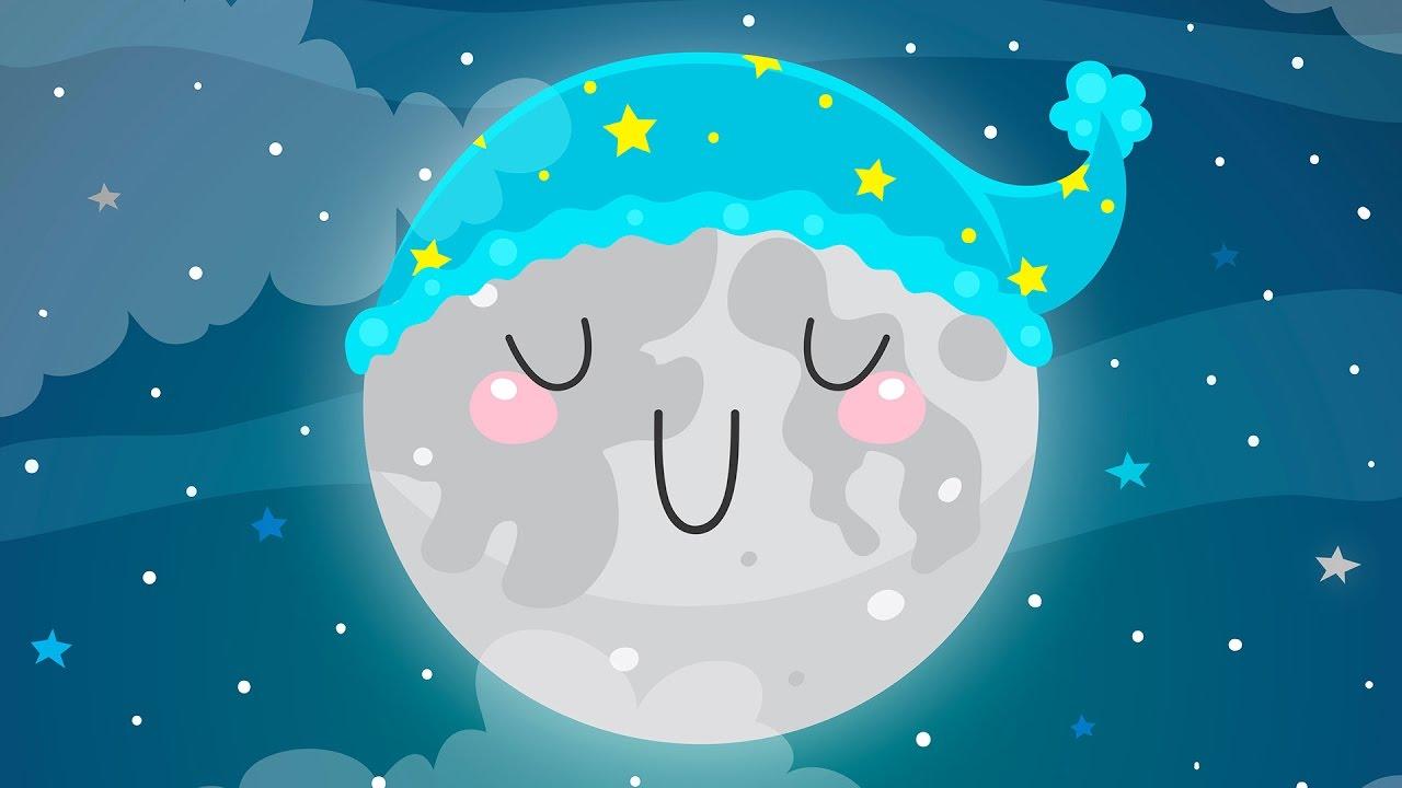 descargar musica de cuna para dormir