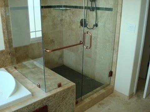 Frameless Glass Shower Enclosures Azusa CA, Frameless Glass Shower Enclosures Azusa CA
