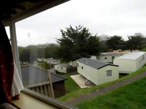 Torquay holiday house - YouTube