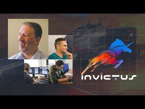 A Munka Hősei: Invictus Games