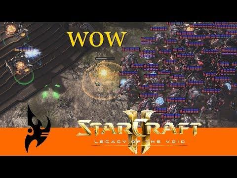 matchmaking starcraft 2