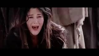 Pasipo Makosa - Steve Daniel (Official Lyrics Video)