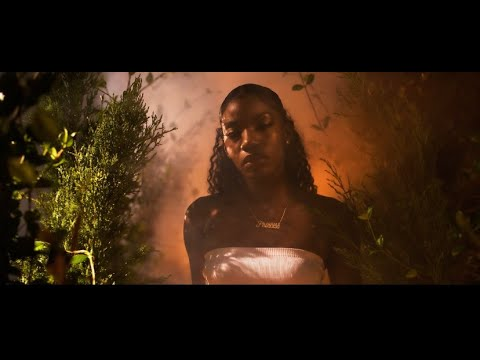 Download Izo - Sorry (Official Music Video)