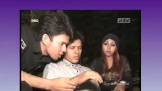 Video [part2] Jejak Paranormal 12 September 2015 - Misteri Sungai Terlarang download MP3, 3GP, MP4, WEBM, AVI, FLV Mei 2018