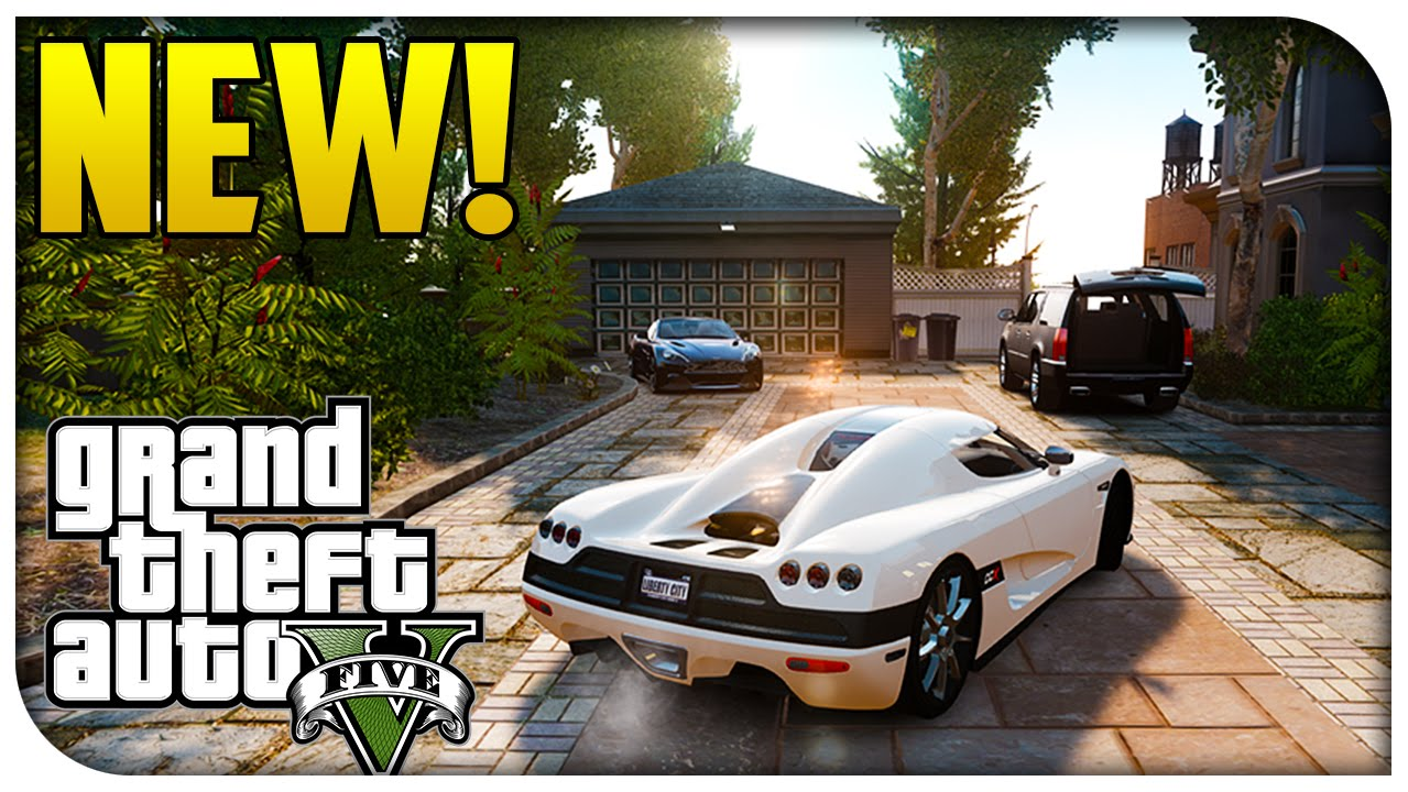 GTA 5 UPDATES  PC Delayed Rumors Fake Screenshots &amp Valentines DLC Coming Back V