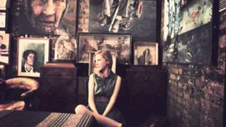 Misty Miller - Happy Together Burberry Acoustic with Lyrics