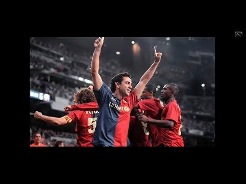 Euro 2016 song NoBandits - We can be the Best!