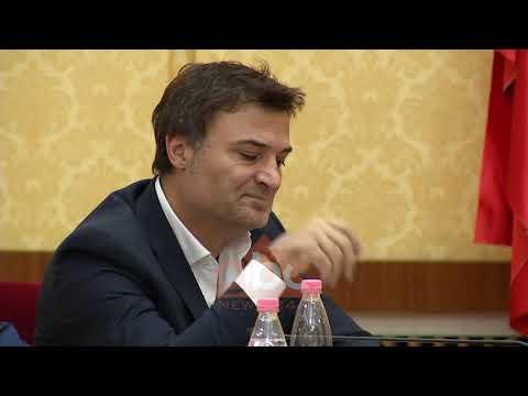 Komisioni Venecias i pergjigjet Vettingut ne politike: Qellimi legjitim | Abc News Albania