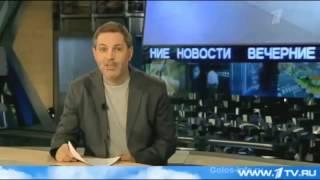 Центральный банк убивает Россию(, 2013-11-03T14:35:16.000Z)