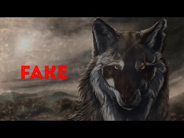 THEY ARE FAKE | FAKE FRIENDS Whatsapp status | Whatsapp Status Vedios