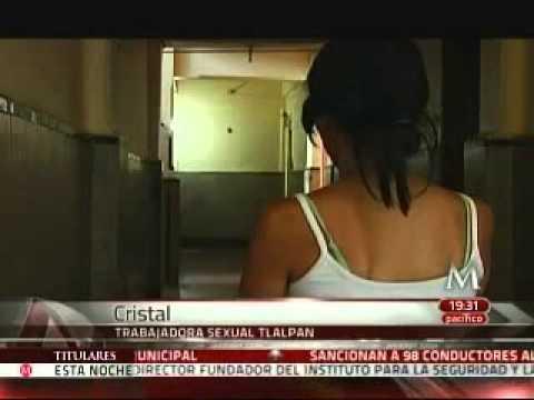 videos transexuales prostitutas novelas sobre prostitutas